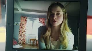 Лимб 2013 трейлер на русском