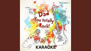 Pass the Dutchie (Karaoke Version)