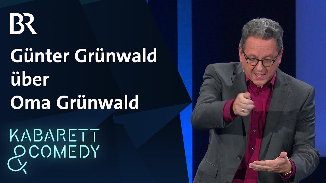 Grünwald Kabarett