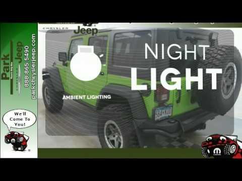 2013 Jeep Wrangler Unlimited Minneapolis MN Burnsville, MN #UT50991   SOLD