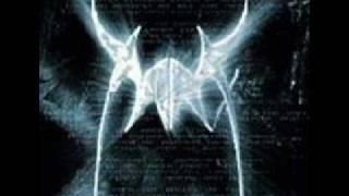Messiah - Eternally Damned