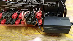 Home Theater Receiver Review – Page 604