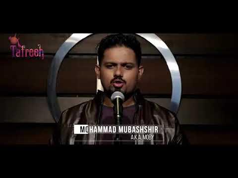Very imoshnal video Muhammad Mubashir