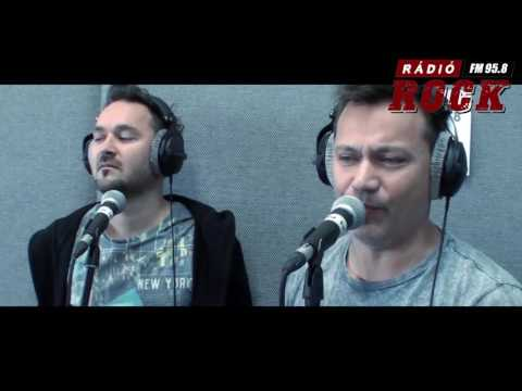 RockReggel: Magyar Opera Napja