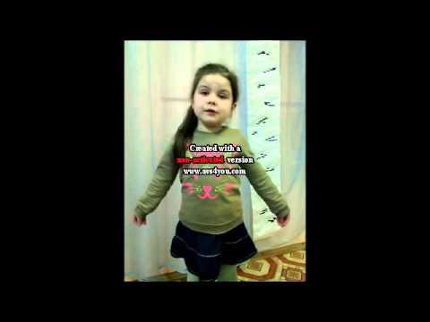 домашнее видео с резиновой зиной