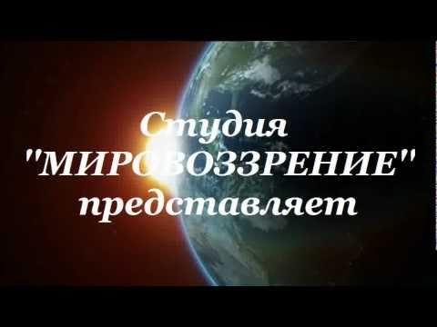 Сайт Светланы Ковалевой. Русские лирические песни и