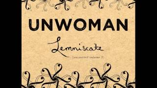 A Forest - Unwoman...