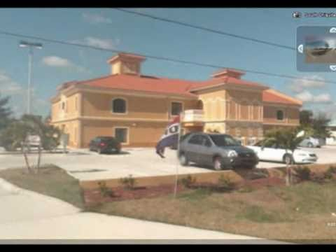 Nautical Realty Group Office Center in Cape Coral Florida