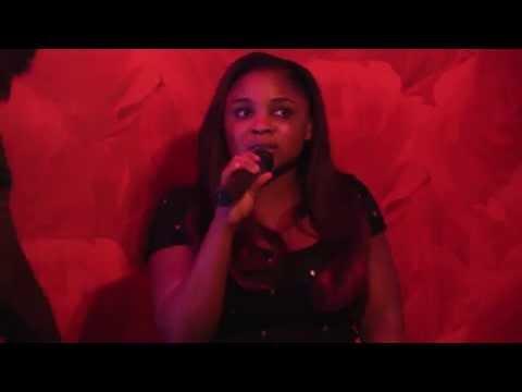 Shaunz Bar Karaoke Heaven sent TDAT