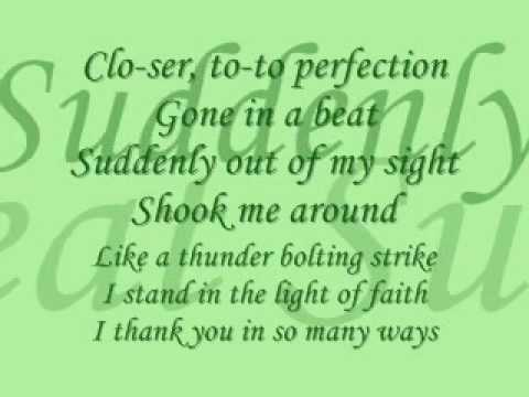 Closer To Perfection - A*Teens