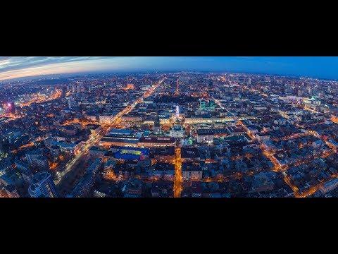 Что посмотреть в Ростове за один день?