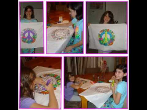 craft ideas for ladies easy craft ideas for 3863