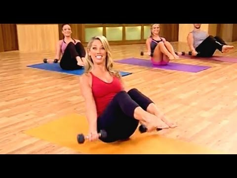 Denise Austin: Hot Body Yoga & Shrink Your Fat Zones ...