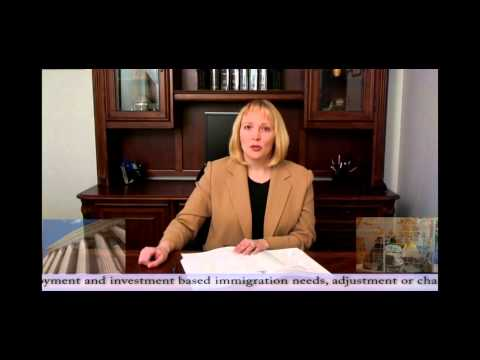Immigration Lawyer St.Louis | Immigration attorney St.Louis