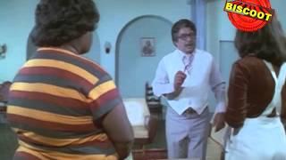 Ajith – ಅಜಿತ್ (1982)  ||  Watch Full Kannada Movie || Download Free Movie