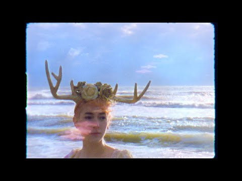 Lou Rebecca - Tonight (Official Video)