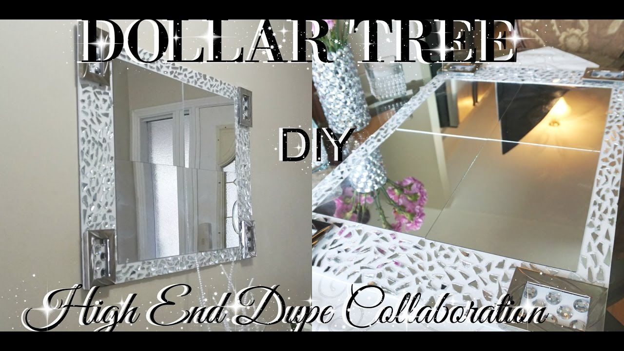 Diy High End Dupe Wall Art Home Decor Collaboration Hosted