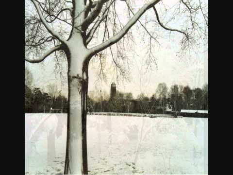 Shigeto - Winter Thaw