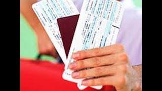 Как купить дешевые авиабилеты  Авиабилеты в США(Здесь можно заказать и купить самые дешевые авиабилеты онлайн не выходя из офиса или дома. http://www.aviasales.ru/?marker..., 2014-05-19T07:56:07.000Z)
