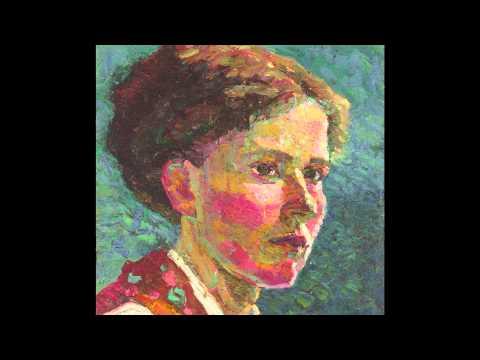 Australian Portraits 1880 - 1960 (Extended Interview)