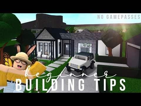 bloxburg:-beginner-building-tips-(no-gamepasses)
