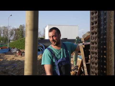Бурение скважин на воду. Бурение в Минске, Гродно, Витебске, Бресте, Могилеве.Гидробурение
