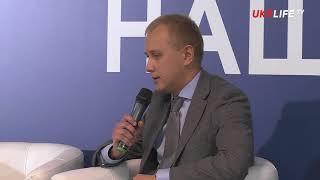 В Україні склалася монополія компаній політичного аудиту,   Борис Сікліцький