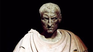 HISTORY OF Ides Of March