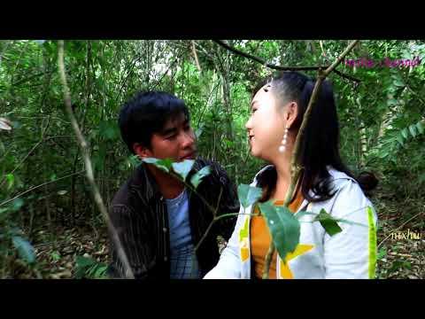 Hmong nwe movie yim ua yim xav  ua