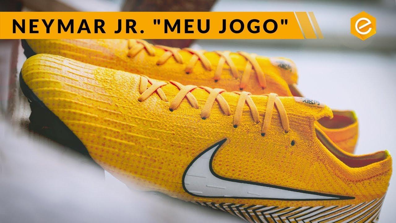 zapatillas nike blancas y rosas, Nike JR MERCURIAL VAPOR XI