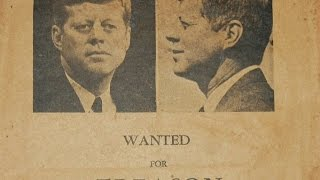Dallas and the JFK Assassination: Political Environment, Aftermath (2013)