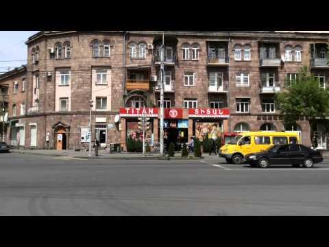Yerevan, 09.04.15, Video-1, Nzhdei  ( 3 Ma's )