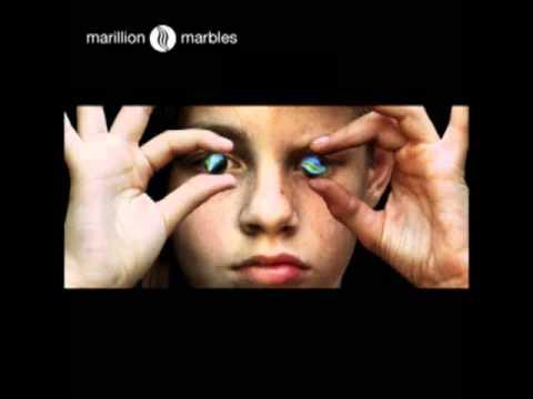 Marillion - Neverland