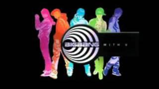 Download Big Bang - Fool (English Japanese) Mp3