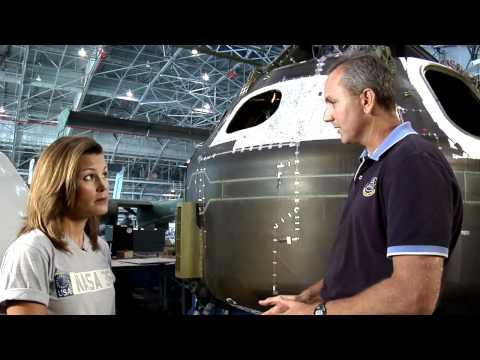 NASA 360 - Composite Materials