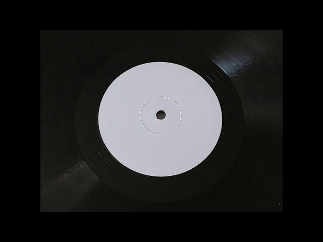 Lobec -- 5am Nostalgia (Rico Casazza remix)