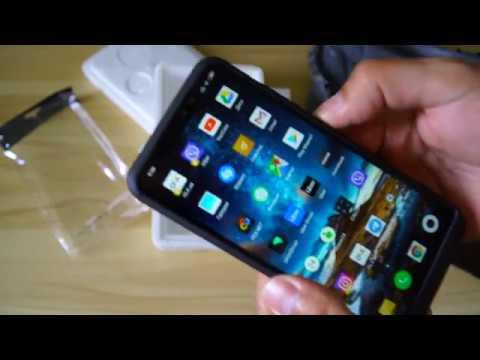 САМЫЙ ЛУЧШИЙ ЧЕХОЛ ДЛЯ Xiaomi Redmi Note 6 Pro Цены