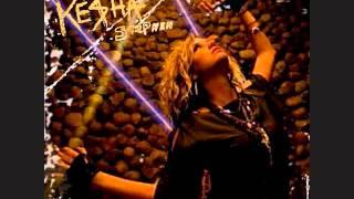 Ke$ha - Stephen (Clean With No Backing Vocals)