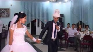 Той кыргызстан
