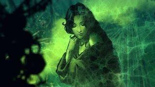 Ведьмак 3:Дикая Охота - ТРЕЙЛЕР - Предыстория - [PC Linux PS4 XBO] - 19/05/2015