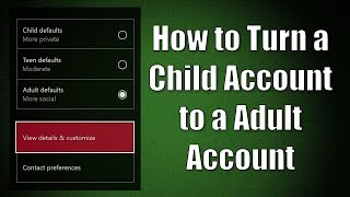 Learn how to buy xbox live for child account | Simple guide for beginners |Hints, Tips, Tricks