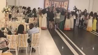 Eritrean musice zaki wedi Cheay Efar & Senu