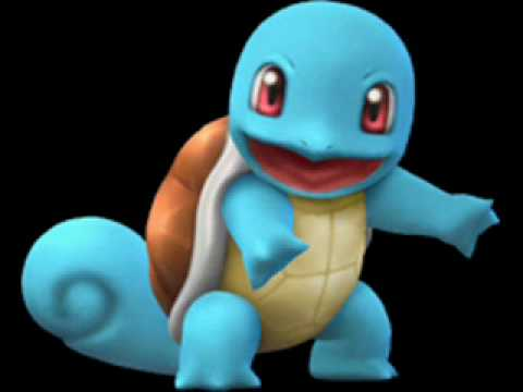 Ssbb Squirtle 13