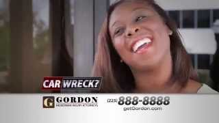 Car Accident | Help is on the Way | Gordon McKernan Injury Attorneys