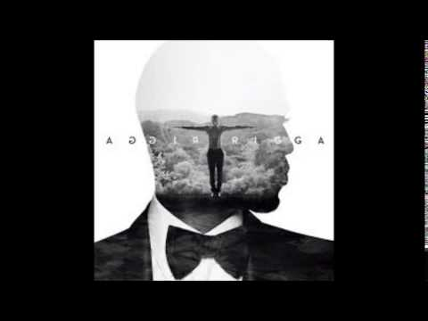 Download Trey Songz - Dead Wrong feat. Ty Dolla $ign [official audio]