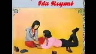 Benyamin S dan Ida Royani - Mawar Berkembang