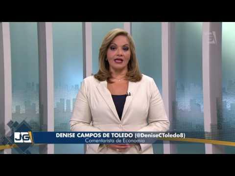 Denise de Campos Toledo/Ajuste das contas públicas gera credibilidade