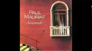 Paul Mauriat   The donkey serenade  1989)
