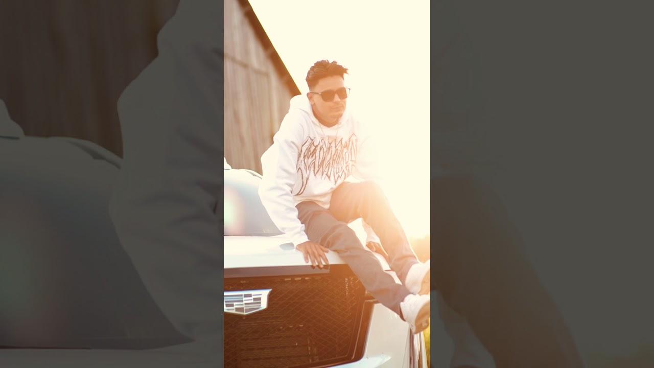 Jeep | Gur Sidhu | Taaj Kang | Jassa Dhillon