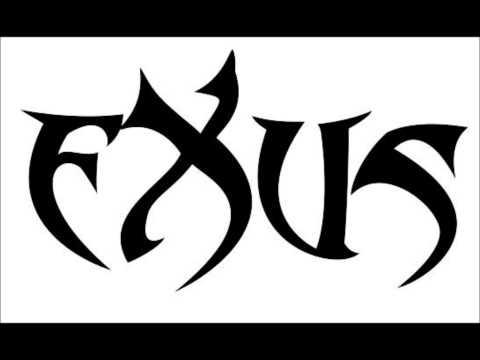 eXus - Vain Hearted